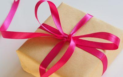 Åben din egen gavebutik
