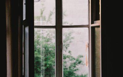 Sådan finder du helt rigtige vinduer og døre